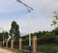 广场升降式高杆灯 球场高杆灯 12米篮球场高杆灯 广场公园大功率球场高杆灯 18m升降式高杆灯定制