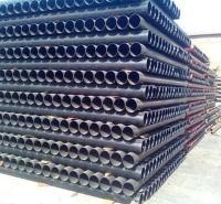 铸铁管件量大从优 长期供应 厂家直销 品质保证