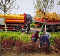 管道疏通工程 郑州疏通下水管道 价格优惠 欢迎咨询