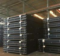 铸铁管件量大从优 长期供应 厂家直销 铸铁管厂家