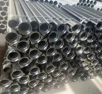 铸铁管件量大从优 长期供应 厂家直销 柔性铸铁管