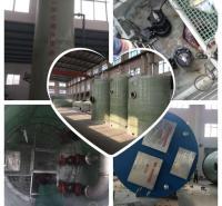 一体化泵站    一体化污水泵站 厂家