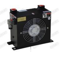 coolbit气冷式冷却器AW0608L-CA1
