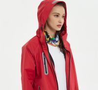 防风防水上衣 户外冲锋衣  超低出厂价