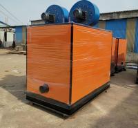 养殖加温除湿燃煤热风炉型号 青州生产育雏热风炉厂家