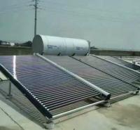 陕西太阳能热水工程/陕西太阳能真空集热器/陕西太阳能热水工程