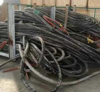 上海母线槽回收公司 上海回收母线槽价格