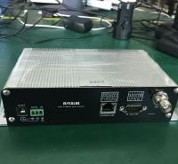 探测信号机 自适应地磁检测 流量监测 无线感知 路由器