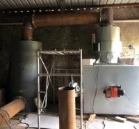 养殖场屠宰场无害化处理设备厂家直销