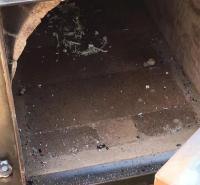 厂家专供家禽无害化处理设备焚烧炉