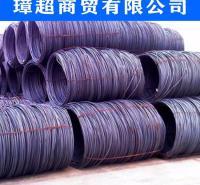 德州螺纹钢代理  齐河三级盘螺 线材厂家  济南螺纹钢价格 商河螺纹钢   商河三级盘螺 线材