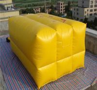 消防安全气垫 消防气垫床 救生气垫 质优价廉 品质保障
