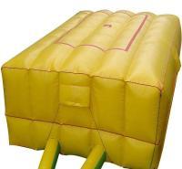 消防安全气垫 救援气垫 消防气垫 厂家直销 价格合理