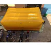 消防安全气垫 消防气垫床 救生气垫 厂家直销 价格合理