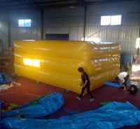 消防逃生气垫 救援气垫 消防气垫 厂家直销 价格合理