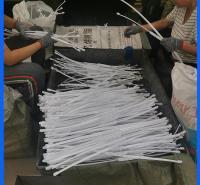 定做加工塑料桶把手厂家 青州特润