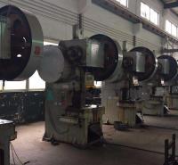 废旧机器回收 整厂设备回收 工厂设备回收厂家 医疗器械设备回收 工厂设备回收