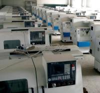 高价回收工厂机器 废旧机器回收 整厂设备回收 工厂设备回收厂家 医疗器械设备回收 工厂设备回收