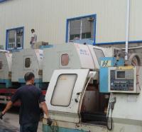旧设备回收 整厂设备回收公司 废旧机器回收 整厂设备回收 工厂设备回收厂家 医疗器械设备回收