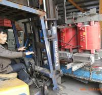 宁波电力母线槽拆除回收 宁波母线槽回收市场行情