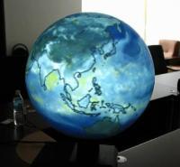 天象仪  大型科教仪器天体仪 宇宙苍穹各大行星制作 南京天之文