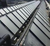 太阳能热水工程/陕西太阳能热水工程/陕西太阳能真空集热器/陕西太阳能热水工程