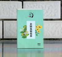 工业包装纸箱 礼品盒装潢诚信商家 多种工艺印刷 来图加工