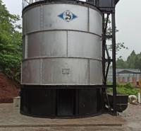 成都发酵罐设计成都发酵罐发酵罐尺寸成都发酵罐厂家