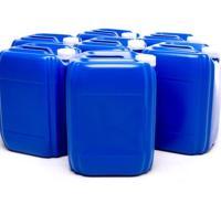 空调防冻液空调防冻液厂家地暖防冻液供应地暖防冻液太阳能防冻液地暖防冻液厂家