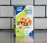 蔬菜包装纸箱 礼品盒 手提包装箱 礼品箱 水果蔬菜海鲜礼盒 加工定制 全国接单