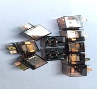 批发零售 小型断电器可可定制可咨询