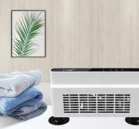电暖气取暖器家用节能暖风机暖脚神器电暖器礼品定制一件代发