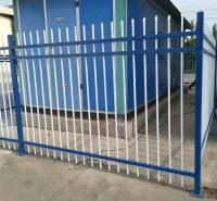鼎尊 波形梁护栏 围墙护栏 批量供应