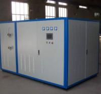 四川电蒸汽发生器厂家四川电蒸汽发生器批发四川电蒸汽发生器厂家