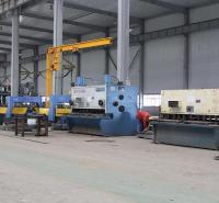 整厂设备回收 工厂设备回收厂家 医疗器械设备回收 工厂设备回收