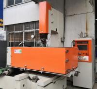 整厂设备回收 江苏工厂设备回收厂家 医疗器械设备回收 工厂设备回收