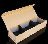 郑州纸盒印刷厂  华润