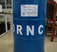 ORNC欧润克生物铝锌合金结晶器脱模油ADI500 铝合金半连铸专用脱模油 欧润克生物ORNC
