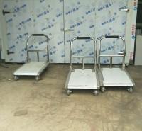 卤制品烘干机生产厂家 - 鸭翅烘干机  空气能 食品烘干机生产厂家-羊肚菌烘干机厂家