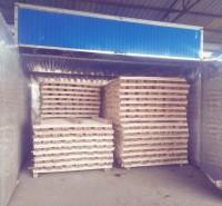 环保电加热木材烤窑生产厂家 -木材导热油烤窑生产厂家 -定制木材蒸汽烘干设备