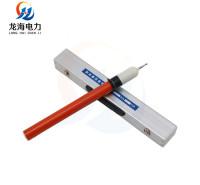 龙海GDY型35kv高压测电验电器