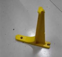 兴烁  组合式螺钉支架 预埋式电缆走线绝缘支架支持定做