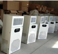 烤漆房热风机 烤漆房用加热风机 家具房晾干房喷漆房加热设备