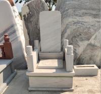 石雕墓碑 大理石墓碑公墓墓地陵园花岗岩中国黑石碑