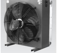 台湾JUNWELL风冷器EH060-2-FMA2