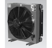 台湾JUNWELL风冷器EH060-2-FMDA2
