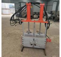 供应手动快速换网器 快速换网器设备 液压自动换网器350型