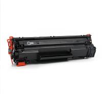88a硒鼓 适用于惠普M1136MFP粉盒 HP激光打印  冠格CC88A硒鼓 易加粉