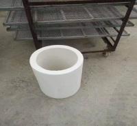 硅酸铝陶瓷纤维模块 旭昇 陶瓷纤维针刺毯 一级 供应 隔热保温