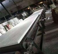 硅酸铝陶瓷纤维模块 旭昇 陶瓷纤维板 一级 厂家直销 隔热保温